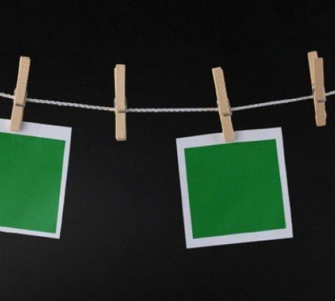 polaroid--marcos--camaras--camaras_3303061