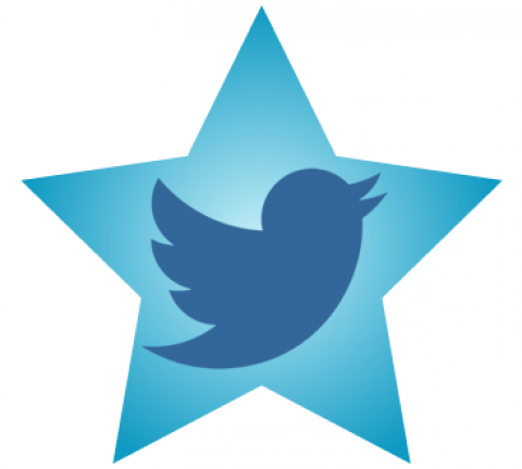 twitter_estrella_envio