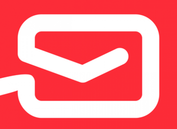 My.Mail_Mobile_App_logo