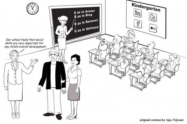 class_cartoon