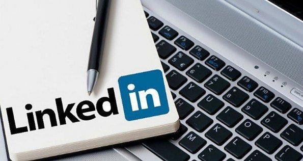 LinkedIn da más importancia ahora a la validación de aptitudes