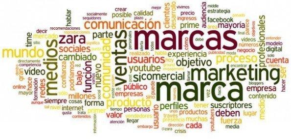 2012-05-04-nube_tags_blogosfera_marketing