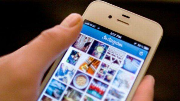 Irán-podría-prohibir-Instagram-por-denuncias-privadas