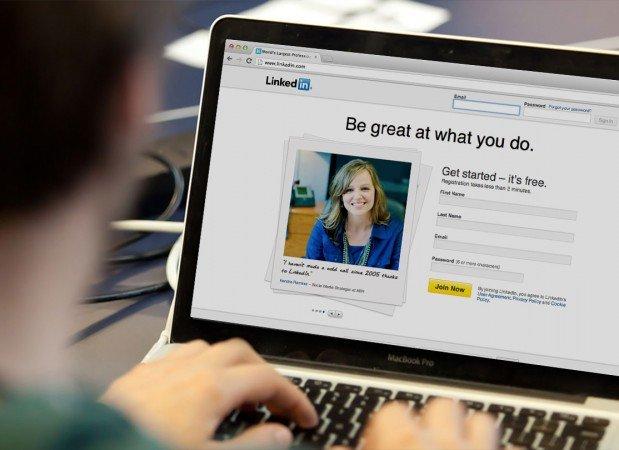 SocialMedia_Linkedin