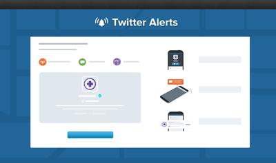 alerts2