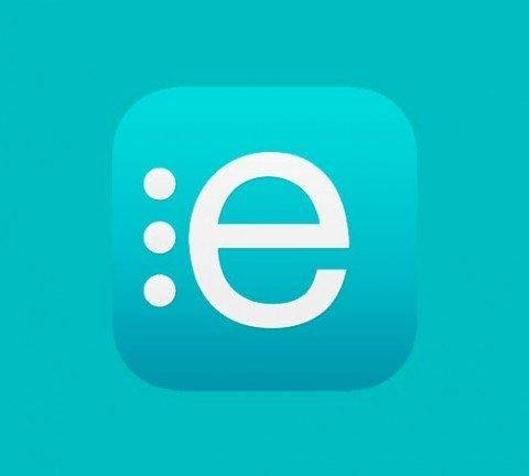 evermeeting