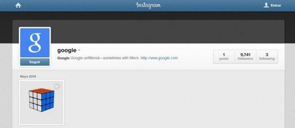 google_instagram