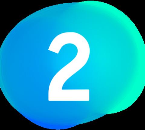 logo-de-la2-tve_m