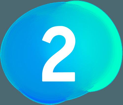 Entrevista a trecebits en la aventura del saber de la 2 de tve