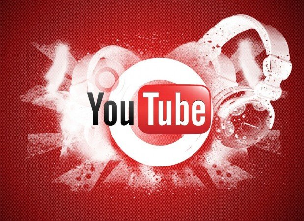 youtube-logo-image