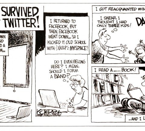 141-twitter-cartoon1