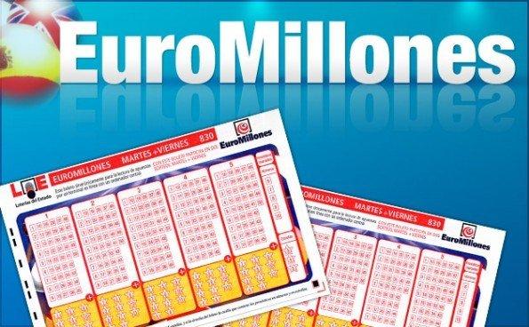 2f4b3b020e_imagenDestacadaResultadosSorteos-euromillones