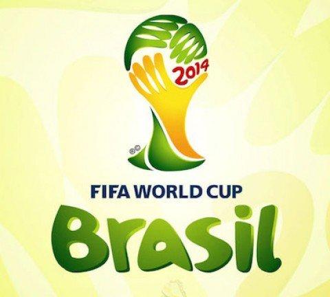 Encabezado-para-twitter-de-Brasil-2014