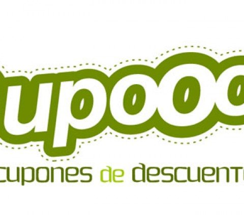 Logo-cupooon