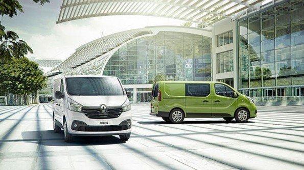 Nuevo-Renault-Trafic_MDSIMA20140612_0073_11