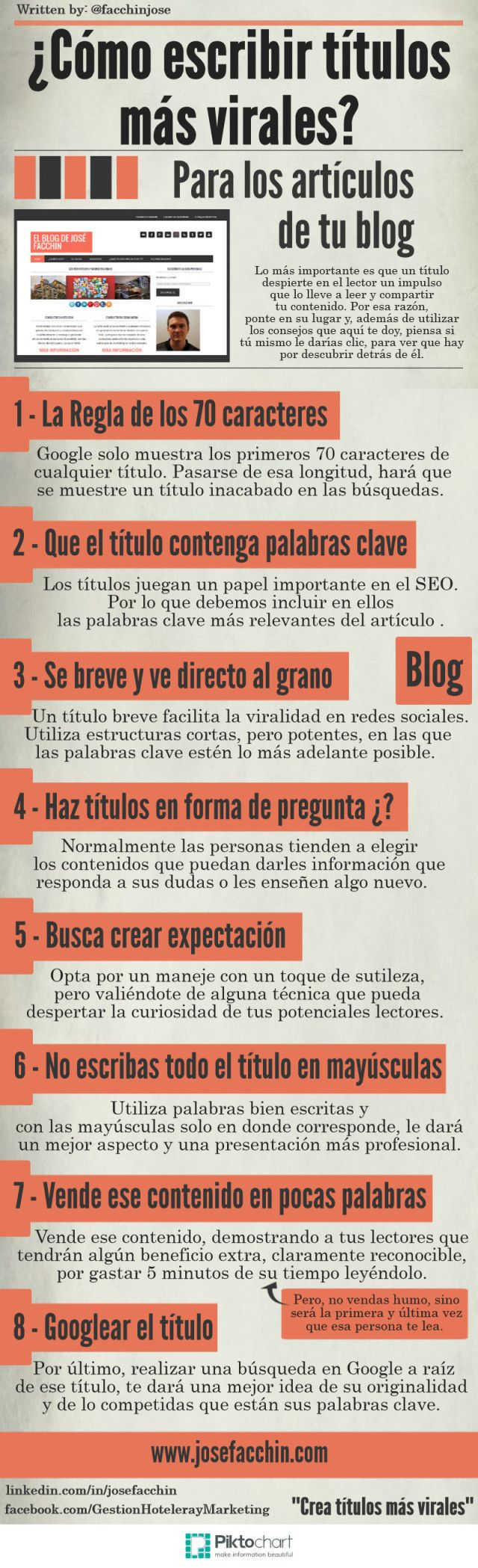 titulos_virales_blog