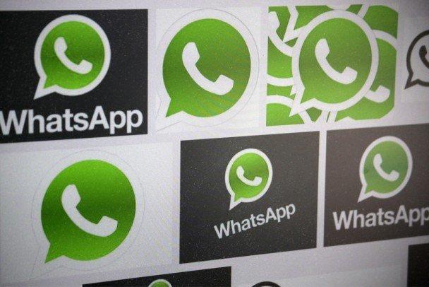Whatsapp supera los 700 millones de usuarios