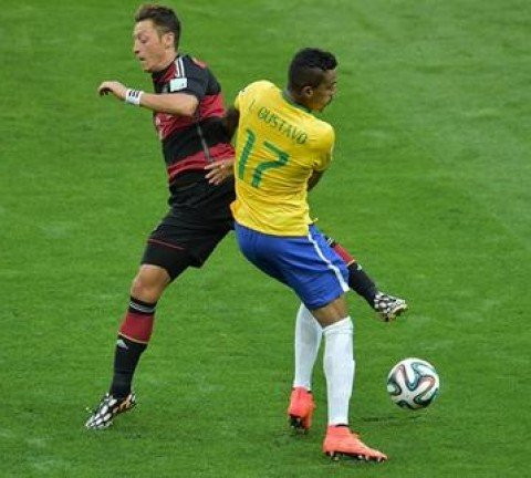 Brasil-Alemania-Brasil_2014-Mundial_2014_PREIMA20140708_0352_32