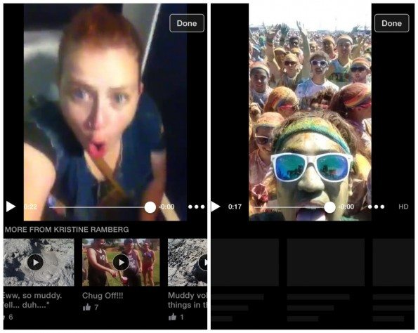 FB-video-recommendations