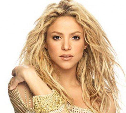 Shakira_guapa