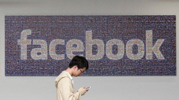 Facebook: Programación de publicaciones en perfiles personales