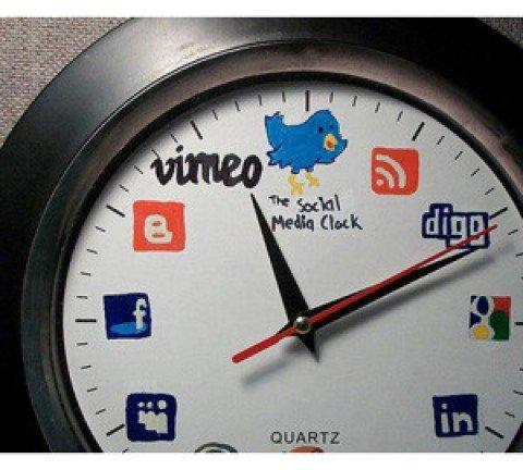 reloj-social-media-300x300