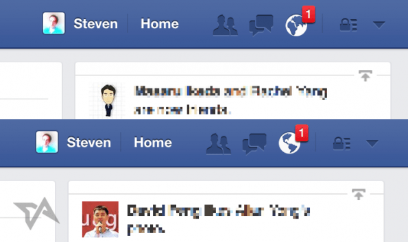 FB-notifications-icon-changes-to-Asia-and-Africa