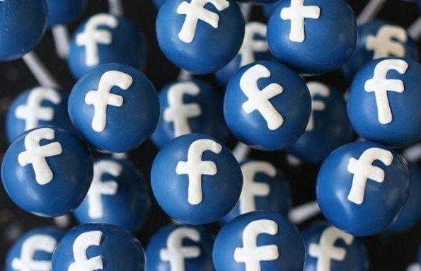 Facebook-cake-620x400