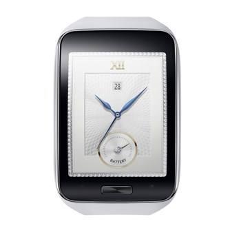 Samsung-Gear-S_Pure-White_1