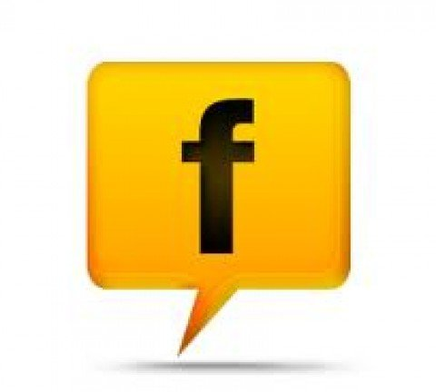 facebook amarillo