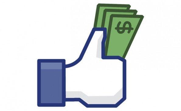 facebook_gambling_669