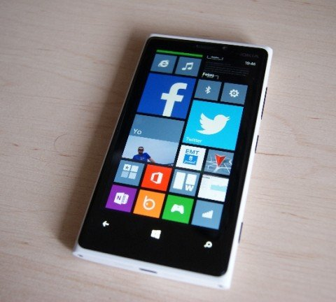 facebook_windows phone