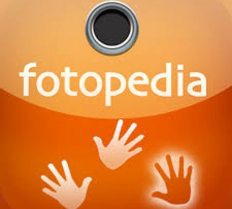 fotopedia2