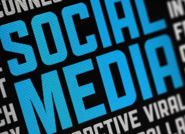 socialmedia1-630x286