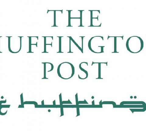 the-huffington-arabe