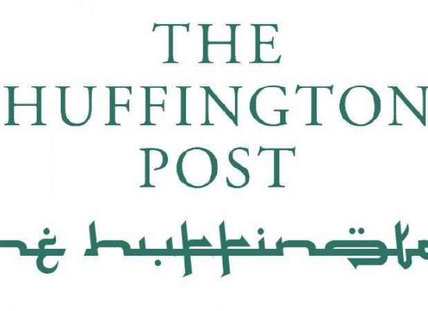 the-huffington-arabe