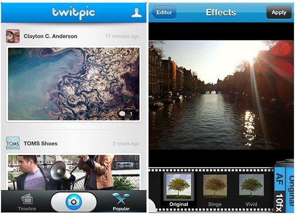 Twitpic cierra el 25 de septiembre - photo#28