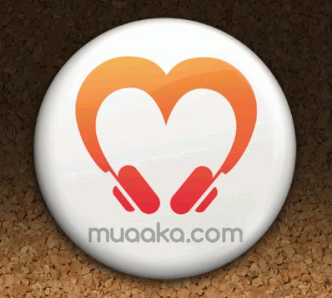 chapa_muaaka