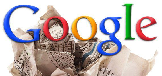 google-news-featured