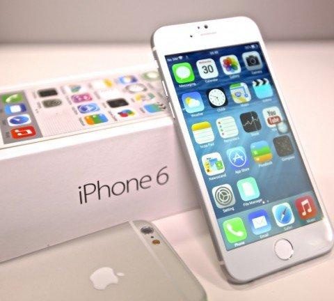 iphone-61