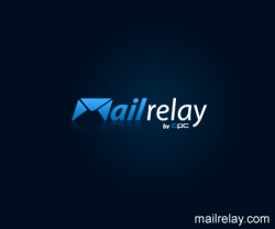 logo-mailrelay