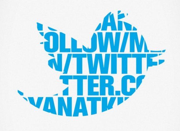twitter-l1