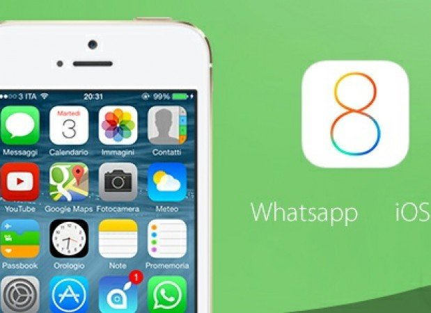 whatsapp-ios-8-compatible-4