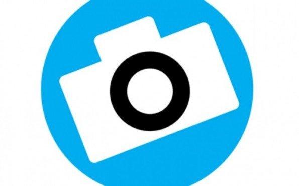 TechOne3_Twitpic-800x500_c