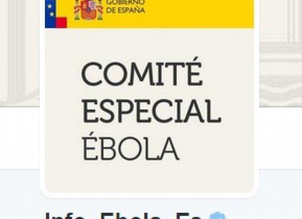comite_ebola