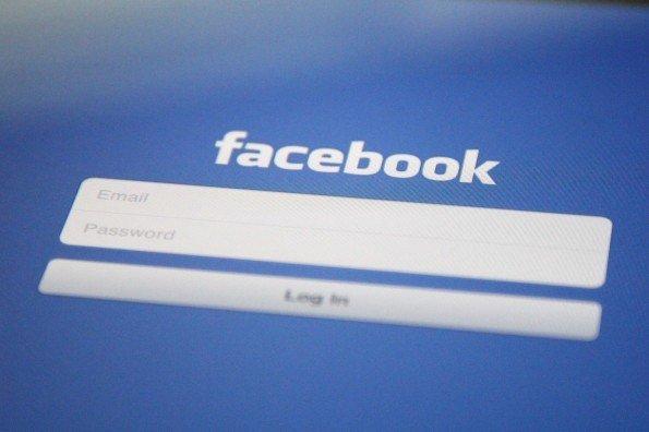 facebook-mobile-thesociable