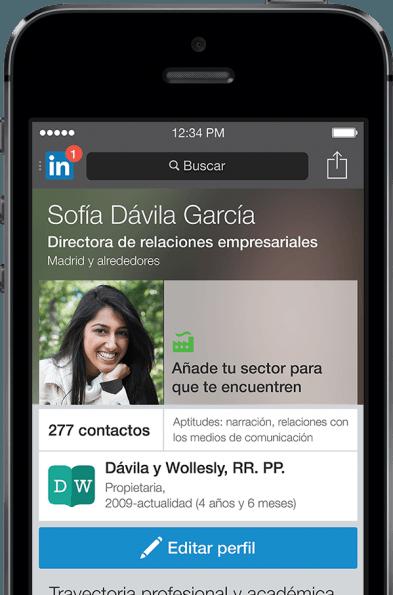 iphone-portrait-Spanish