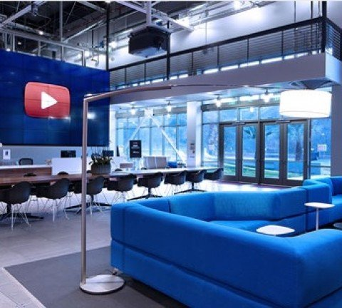 youtube space 1