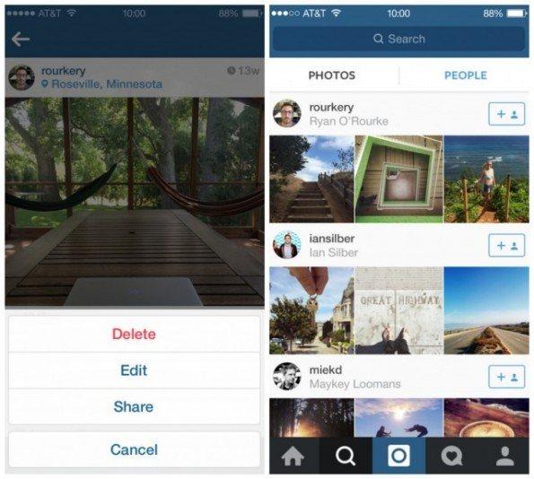 Instagram-update-640x575