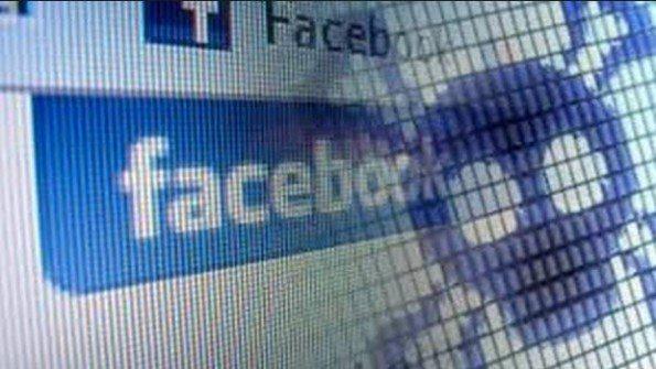 Nuevo+virus+amenaza+a+usuarios+de+Facebook+